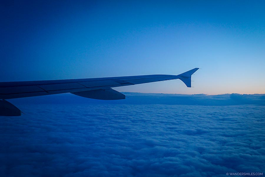 Why travellers need medical evacuation insurance for their trip